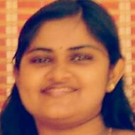 Anju photo