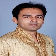 Vivek J. Automation Testing trainer in Mumbai