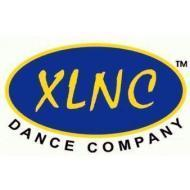 Xlnc Dance Company photo