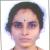 Vasundhara Gadiyaram picture