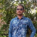 Mohit Mishra photo