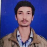 Kumar Raunak photo