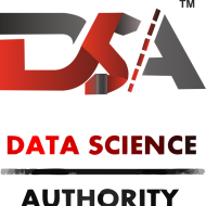 Data Science Authority photo