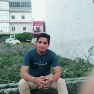 Nishant Sharma photo