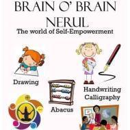 Brain O Brain Nerul photo