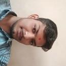 Malkesh Vadariya photo
