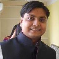 Satya Prakash Chaurasia photo