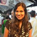 Vidhi Bansal photo