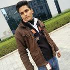 Abhay Shukla photo