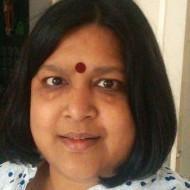 Rajani B. photo