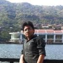 Ankur Goyal photo