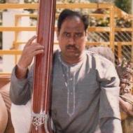 Sheshdhar Chaubey Guruji photo