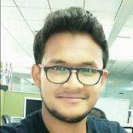 Shaik Asif Basha Angular.JS trainer in Bangalore
