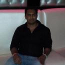 Aakash Sain photo