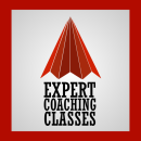 Expert Coaching Classes photo