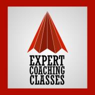 Expert Coaching Classes CA institute in Delhi