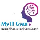 MyITGyan photo