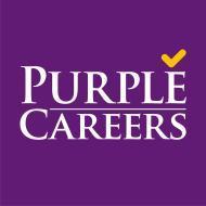 Purple Careers UPSC Exams institute in Ghaziabad