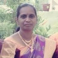 Maria S. Nursery-KG Tuition trainer in Chennai