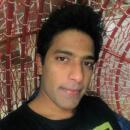 HarishKumar k photo