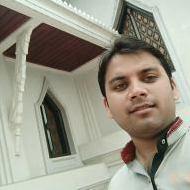 Kumar Navneet photo