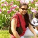 Pranjali b. photo