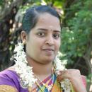 Anisha M. photo