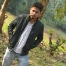 Jugal Kashyap photo