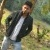 Jugal Kashyap picture