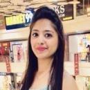 Megha Goel photo