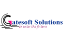 Gatesoft Solutions photo