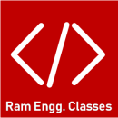 Ram Engineering Classes photo