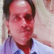 Tapan Chanda Yoga Yoga institute in Kolkata