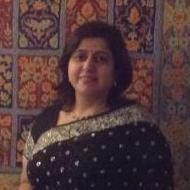 Puja Singh photo