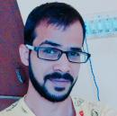 Hemant paliwal photo