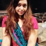 Debasmita B. BCom Tuition trainer in Kolkata