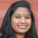 Jyotsana S. photo