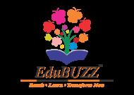 EduBUZZ Story Telling institute in Delhi