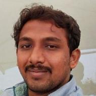 Siva Sai Varma Datla Digital Marketing trainer in Hyderabad