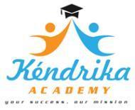 Kendrika Academy CSIR NET institute in Lucknow