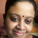 Arpita Mondal photo