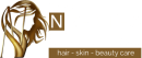 Niveditha Salon And Spa photo