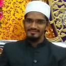 Mohammed Wajeed photo