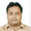 Shiladitya Roy photo