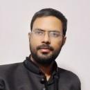 Roshan Shrivastav photo