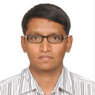 Govardhan Gunnala photo