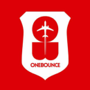 Onebounce Study Abroad Consultants photo