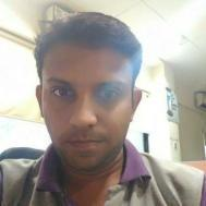 Gaurav Chauhan photo
