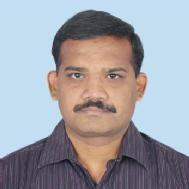 Umasankar Natarajan photo