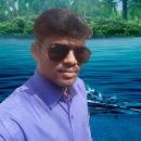 Mathavan R photo